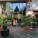 Willkommen in Zweibrücken-Mörsbach, wir sind offen für Ihre news